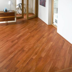 Pearland TX Waterproof Flooring