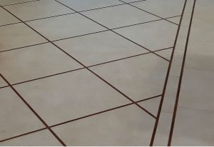 Pearland TX Resilient Flooring