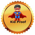 Kid Proof