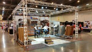 Cypress TX vinyl plank flooring
