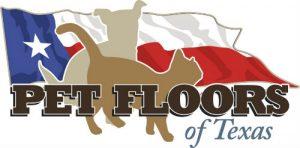 Houston TX vinyl floor tiles